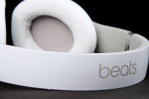Beats-by-Dre-