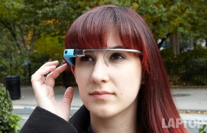 Google-Glass-G02