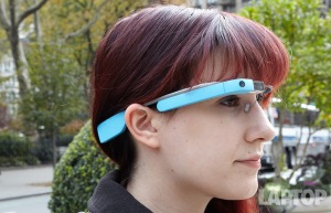 Google-Glass-G03