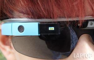 Google-Glass-G06
