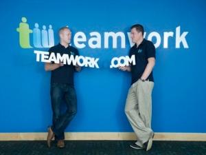 teamworkpm-126